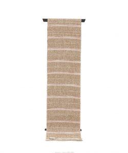 出羽の織座製 八寸名古屋帯のメイン画像