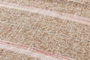 出羽の織座製 八寸名古屋帯のサブ3画像