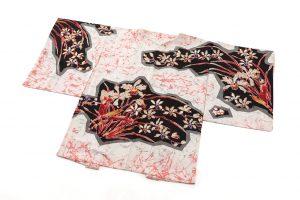 皆川月華作 羽織のサブ1画像