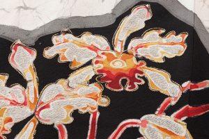 皆川月華作 羽織のサブ2画像