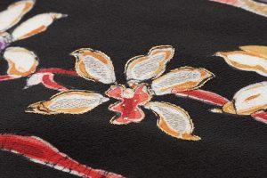 皆川月華作 羽織のサブ4画像