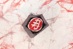 皆川月華作 羽織のサブ6画像