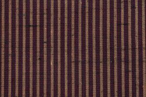 ざざんざ織着物のサブ3画像