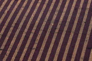 ざざんざ織着物のサブ4画像