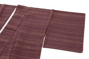 伊兵衛織着物のサブ1画像