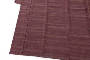 伊兵衛織着物のサブ2画像