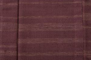 伊兵衛織着物のサブ3画像