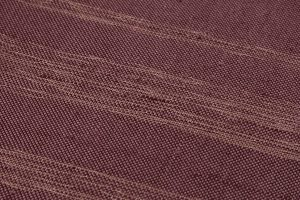 伊兵衛織着物のサブ4画像