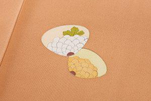 志ま亀製 小紋のサブ3画像