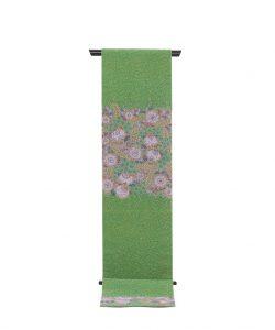 初代久保田一竹 袋帯のメイン画像