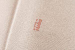 初代由水十久作 本加賀友禅色留袖のサブ7画像