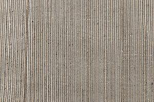 ざざんざ織 単衣男着物のサブ3画像