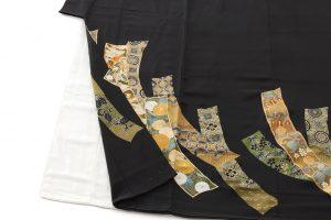 千總製 留袖のサブ2画像