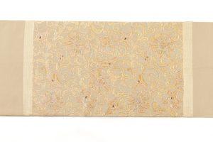 龍村平蔵製 袋帯「国宝華篭文」のサブ5画像