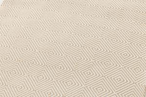 伊兵衛織 名古屋帯のサブ3画像