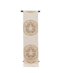 北村武資作 袋帯のメイン画像