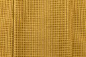 山下八百子作 黄八丈着物のサブ5画像