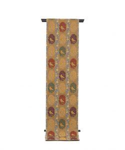 枡屋高尾製 袋帯のメイン画像