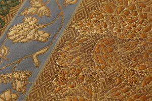 枡屋高尾製 袋帯のサブ4画像