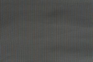 甲田綏郎作 精好仙台平袴のサブ1画像