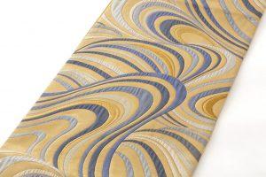 五代田畑喜八作 留袖(袋帯付き)のサブ7画像