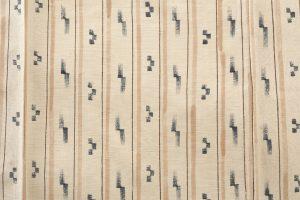 染司よしおか製 紬着物のサブ3画像