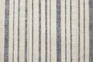 青戸柚美江作 出雲織綿着物のサブ3画像