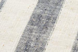 青戸柚美江作 出雲織綿着物のサブ5画像