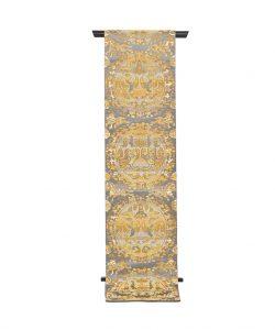 洛風林製 袋帯のメイン画像