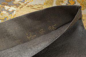 洛風林製 袋帯のサブ6画像