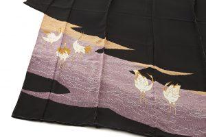 田島比呂子作 留袖のサブ1画像
