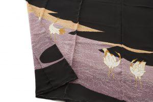 田島比呂子作 留袖のサブ2画像