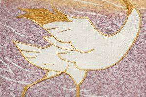 田島比呂子作 留袖のサブ6画像
