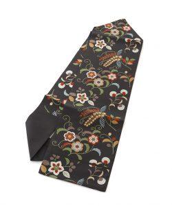 川島織物製 名古屋帯のメイン画像