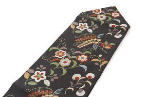 川島織物製 名古屋帯のサブ1画像