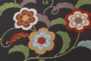 川島織物製 名古屋帯のサブ3画像