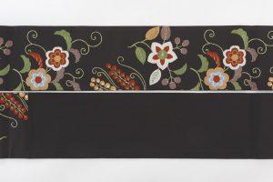 川島織物製 名古屋帯のサブ6画像