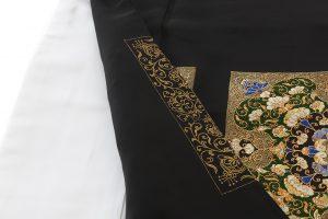 千總製 留袖のサブ3画像