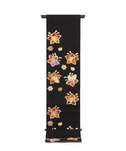 龍村平蔵製 袋帯のメイン画像