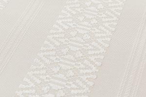 小川善三郎作 献上博多織名古屋帯のサブ2画像