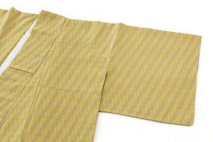 北村武資作 紬着物のサブ1画像