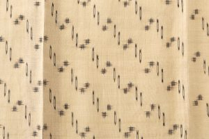 夏久米島紬のサブ3画像