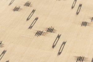 夏久米島紬のサブ5画像