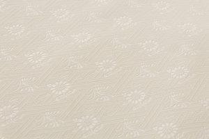 工芸キモノ野口製 名古屋帯のサブ5画像