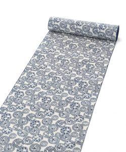 長板中形(小宮康正型付け) 綿着尺のメイン画像