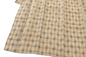 芭蕉布 着物のサブ2画像