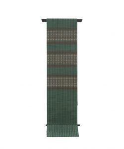 藤山千春作 袋帯のメイン画像