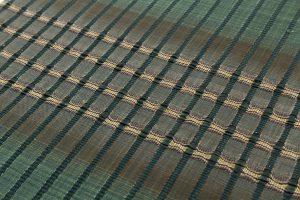 藤山千春作 袋帯のサブ2画像