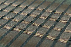 藤山千春作 袋帯のサブ3画像