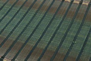 藤山千春作 袋帯のサブ4画像